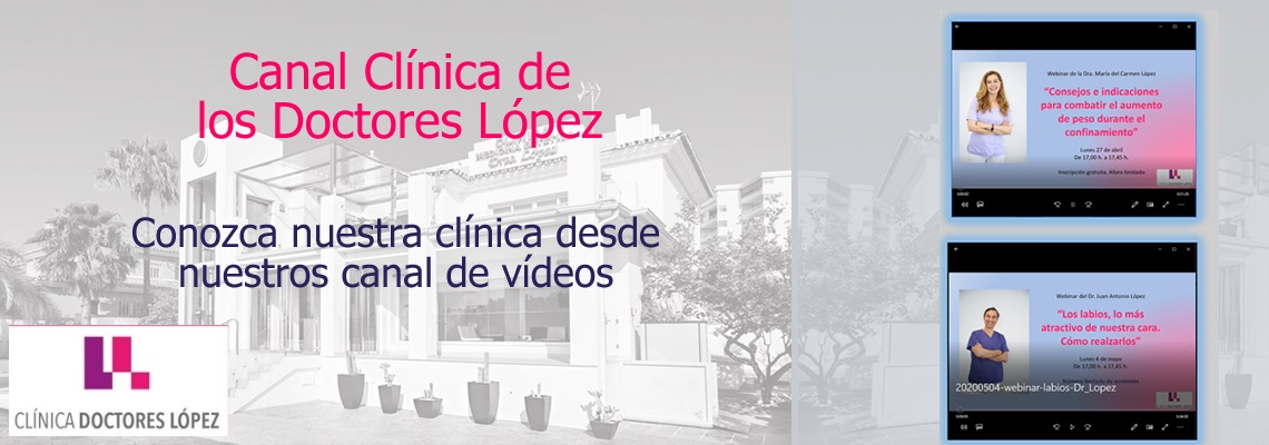 banner-canal-doctores-lopez